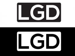 Logo et Identité  n°1195468