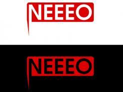 Logo et Identité  n°1195477