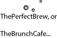 Logo & Huisstijl # 1134466 voor Ontwerp een korte  krachtige en pakkende bedrijfsnaam voor Espressobar! wedstrijd
