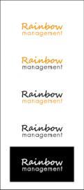 Logo & Huisstijl # 346286 voor Logo en visitekaartjes voor nieuw bedrijf wedstrijd