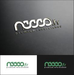 Logo et Identité  n°1196765