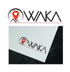Logo et Identité  n°1150340