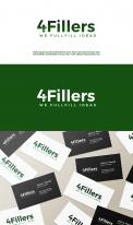 Logo & stationery # 1219002 for Logo   corporate identity for oil filling company private labeling in vegetable oils contest