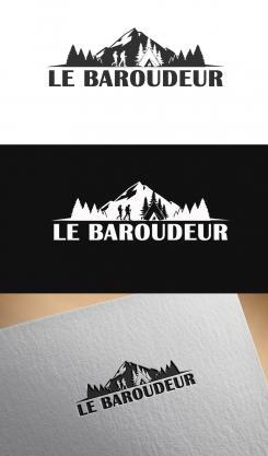 Logo et Identité  n°1190613