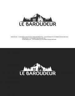 Logo et Identité  n°1190614