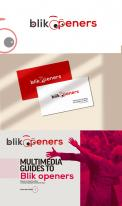 Logo & stationery # 1175871 for Fresh logo and stationery for PPT Consultancy contest