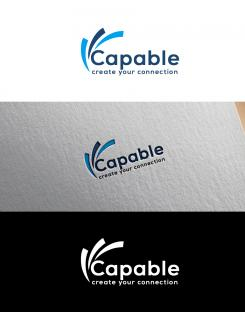 Logo & stationery # 1149597 for New additional logo needed matching existing logo contest