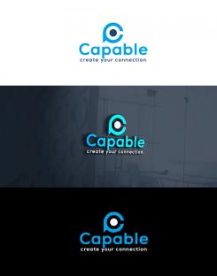 Logo & stationery # 1149598 for New additional logo needed matching existing logo contest