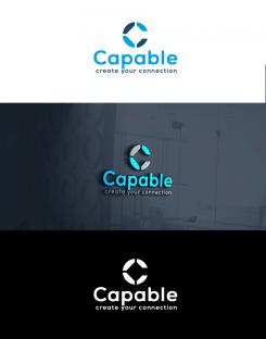 Logo & stationery # 1149599 for New additional logo needed matching existing logo contest