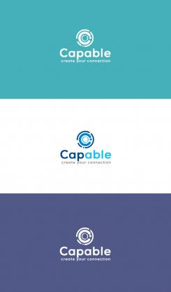 Logo & stationery # 1149602 for New additional logo needed matching existing logo contest