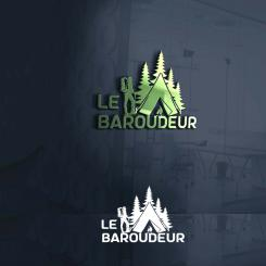 Logo et Identité  n°1190555