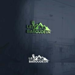 Logo et Identité  n°1190556