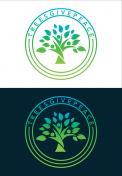 Logo & Huisstijl # 1044778 voor Treesgivepeace wedstrijd