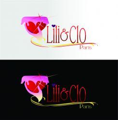Logo et Identité  n°910522