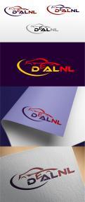 Logo & stationery # 937657 for Logo design voor DealNL  contest