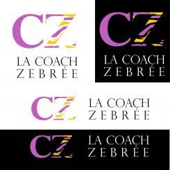 Logo et Identité  n°1166779
