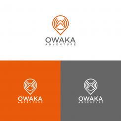 Logo et Identité  n°1150581