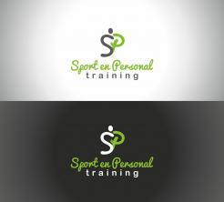 Logo & Huisstijl # 440305 voor Nieuwe Huisstijl Personal Training Organistatie wedstrijd