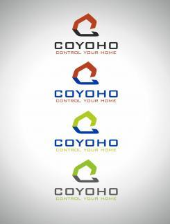 Logo & Huisstijl # 436709 voor Logo en huisstijl voor COYOHO.eu Webshop wedstrijd