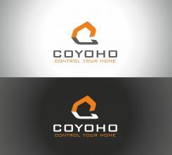 Logo & Huisstijl # 436610 voor Logo en huisstijl voor COYOHO.eu Webshop wedstrijd