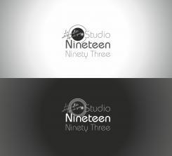 Logo et Identité  n°490184
