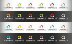 Logo & Huisstijl # 436723 voor Logo en huisstijl voor COYOHO.eu Webshop wedstrijd