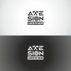 Logo et Identité  n°1152402