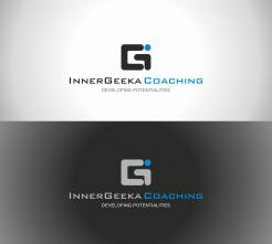 Logo & stationery # 353000 for Design a charismatic and attractive Logo & Stationery for
