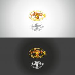 Logo et Identité  n°923215