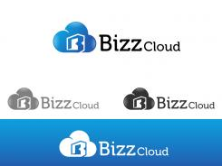 Logo & stationery # 602307 for Design a new logo (and stationery) for a cloud business software company   contest