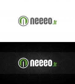 Logo et Identité  n°1196757