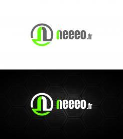 Logo et Identité  n°1196162