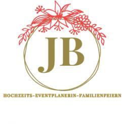 Logo & Corp. Design  # 1097301 für Newcomerin Hochzeits  und Eventplanerin  Taufe  Polterabend  Familienfeiern     Wettbewerb