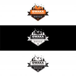 Logo et Identité  n°1150691