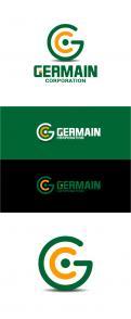 Logo et Identité  n°964942