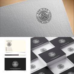 Logo et Identité  n°1151958