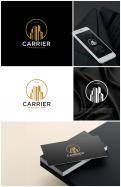 Logo et Identité  n°1213907