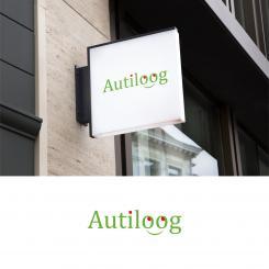 Logo & Huisstijl # 1094940 voor Ontwerp een uniek logo en huisstijl voor autismevriendelijke coach Autiloog wedstrijd