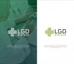 Logo et Identité  n°1194461