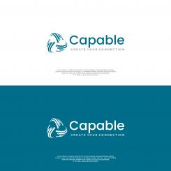 Logo & stationery # 1149524 for New additional logo needed matching existing logo contest