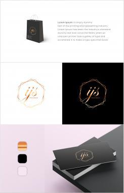 Logo & Huisstijl # 1210621 voor Ontwerp een logo   bijpassende huisstijl voor een nieuw ijsconcept! wedstrijd