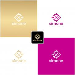 Logo & stationery # 1149528 for Create a beautiful companyname and a magnificent logo for my company so the magic can flow again! contest