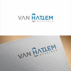 Logo & Huisstijl # 1096073 voor Help ons met een update van ons logo en bijpassende huisstijl! wedstrijd