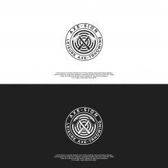 Logo et Identité  n°1151952