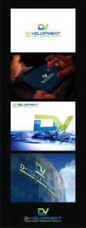 Logo & Huisstijl # 363827 voor Ontwerp een logo en huisstijl voor D-VELOPMENT   gebouwen, gebieden, regio's wedstrijd