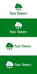 Logo & Huisstijl # 1178448 voor Logo en huisstijl voor startend bedrijf in trendy en duurzaam kindermeubilair wedstrijd