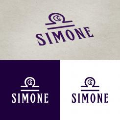 Logo & stationery # 1149886 for Create a beautiful companyname and a magnificent logo for my company so the magic can flow again! contest