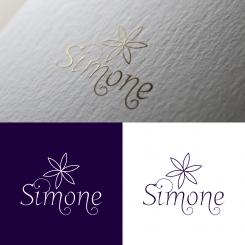 Logo & stationery # 1149887 for Create a beautiful companyname and a magnificent logo for my company so the magic can flow again! contest