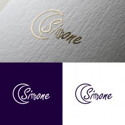 Logo & stationery # 1149888 for Create a beautiful companyname and a magnificent logo for my company so the magic can flow again! contest