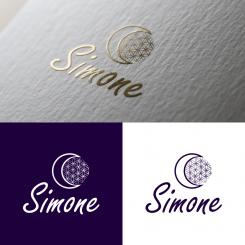 Logo & stationery # 1149892 for Create a beautiful companyname and a magnificent logo for my company so the magic can flow again! contest